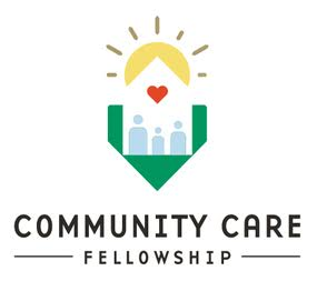 Community Care Fellowship Glendale United Methodist Church Nashville TN UMC