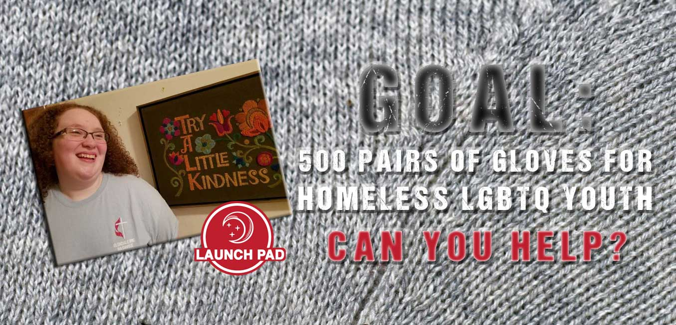 Gloves_For_Homeless_LGBTQ_Youth_Launch_Pad_Nashville_Glendale_United_Methodist_Church_TN_UMC_2