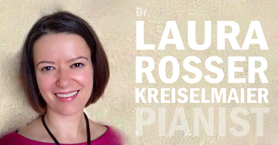 Laura Rosser Kreiselmaier Glendale United Methodist Church Nashville TN