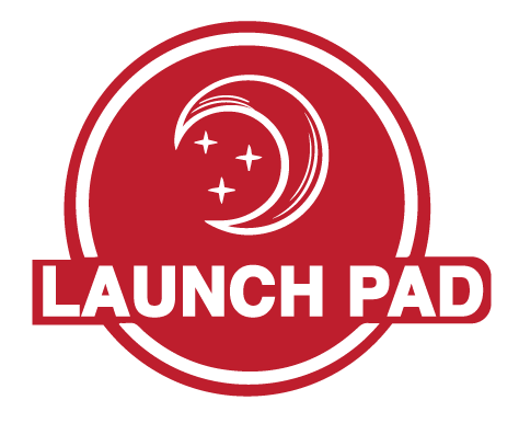 Launch_Pad_Nashville_Glendale_United_Methodist_Church_TN_UMC