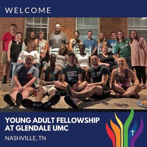 RMN-Young-Adult--Fellowship-Glendale-United-Methodist-Church-Nashville