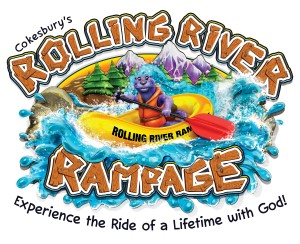 RRR_Logo_Glendale_United_Methodist_Church_Nashville_TN_VBS