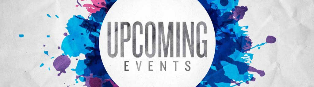Upcoming-Events-1024x283