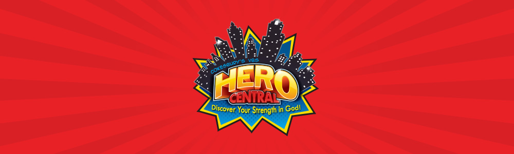 hero_central_header_1000x300px