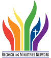 Reconciling-Ministries-Network-Glendale-United-Methodist-Church