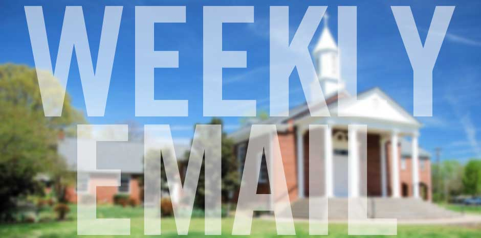 Sign-Up-For-Our-Weekly-Email-Glendale-United-Methodist-Church-Nashville-TN