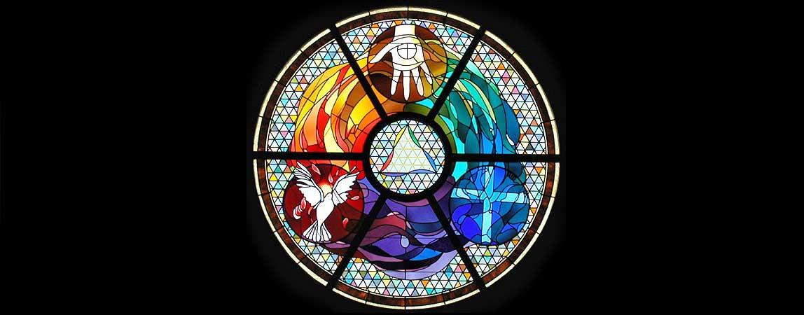 The Trinity Glendale United Methodist Church Nashville TN