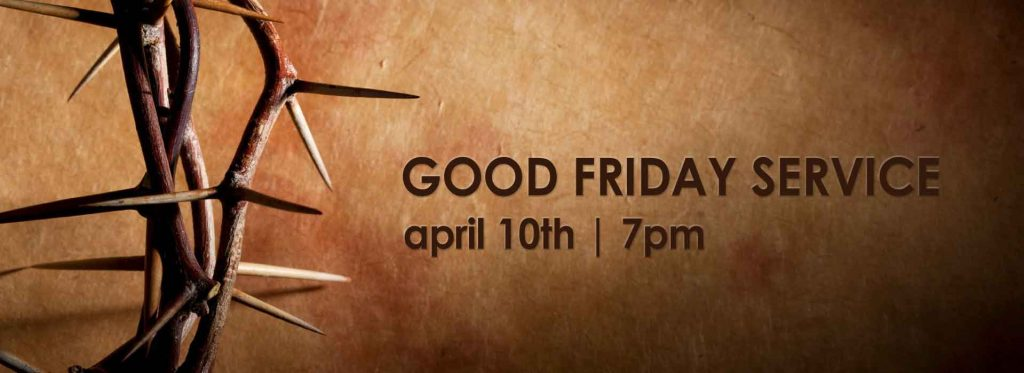 Good_Friday_Glendale_United_Methodist_Church_Nashville_2020