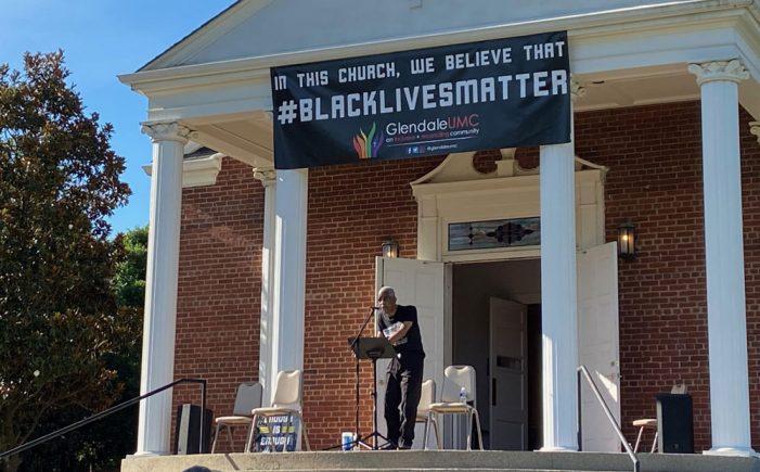Anti-Racism-Workshop-Dr-Rip-Patton-Glendale-United-Methodist-Church-Nashville