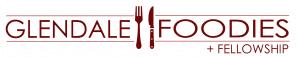 glendale-foodies-fellowship-nashville