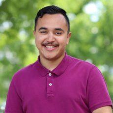 Paul Gomez - Glendale UMC Nashville TN