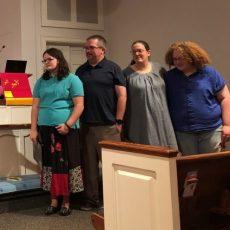 the-woodroof-family-glendale-united-methodist-church-nashville-tn