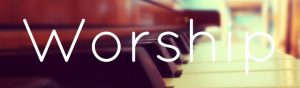 Glendale-United-Methodist-Church-Nashville-TN-Worship