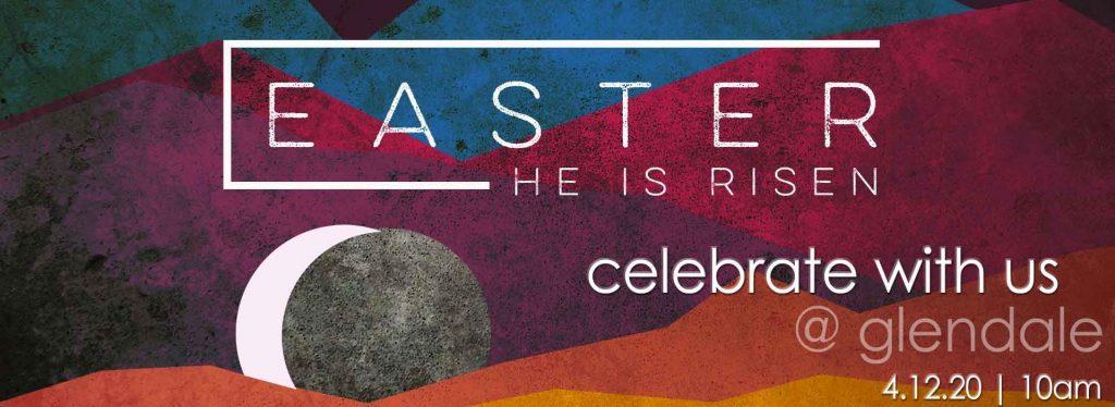 easter_sunday_glendale_united_methodist_church_nashville_tn_2020