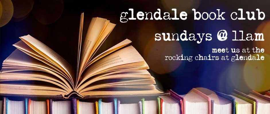 glendale-book-club-2