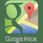 google-maps-api-logo