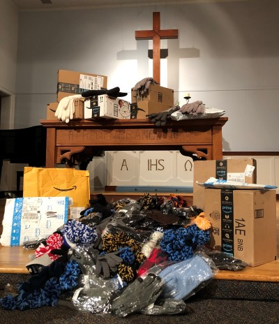 Gloves_Launch_Pad_Glendale_United_Methodist_Church_Nashville_TN_UMC