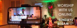 online-worship-glendale-united-methodist-church-this-sunday