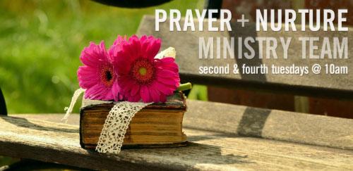 prayer-and-nurture-team-glendale-united-methodist-church-nashville-tn-umc