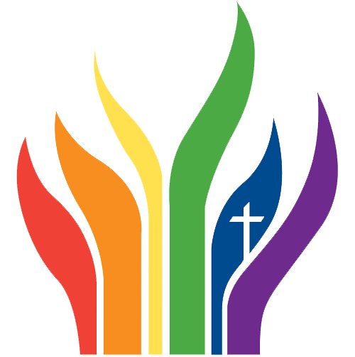 Glendale United Methodist Church Nashville TN - Inclusive, Affirming and Reconciling