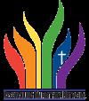 Reconciling-Ministries-Network-Glendale-United-Methodist-Church-Nashville-TN-UMC