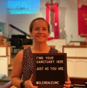 Steph-Dodge-Glendale-United-Methodist-Church-Lead-Pastor