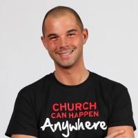 steven_adair_glendale_united_methodist_church_nashville_tn